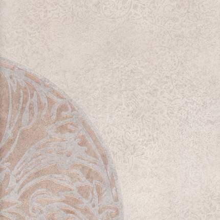 Обои виниловые флизелиновые Marburg View 55943