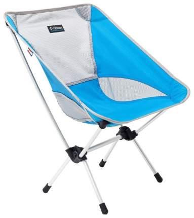 Стул складной туристический Helinox Chair One Mini Swedish Blue