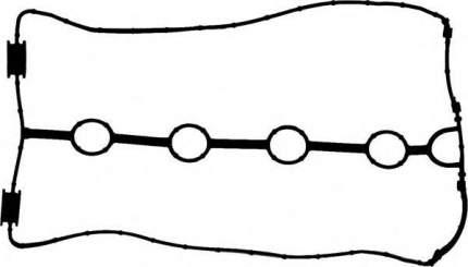Прокладка клапанной крышки Reinz 715411600