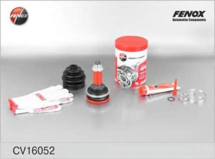 Шрус FENOX CV16053