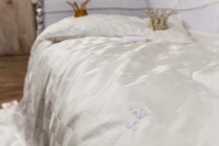 Одеяло всесезонное BABY BUTTERFLY Grass 100х135