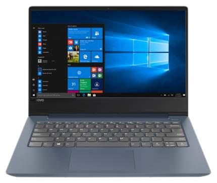 Ноутбук Lenovo IdeaPad 330S-14IKB (81F4014BRU)