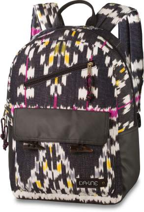 Городской рюкзак Dakine Willow Indian Ikat 18 л