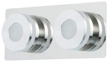 Настенный светильник De Markt Пунктум 549020402