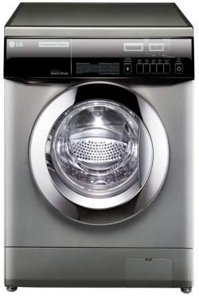 Стиральная машина LG FH2A9TDP3S