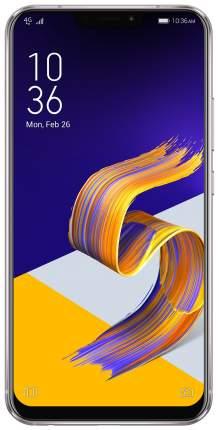 Смартфон Asus ZenFone 5 ZE620KL 64Gb Grey