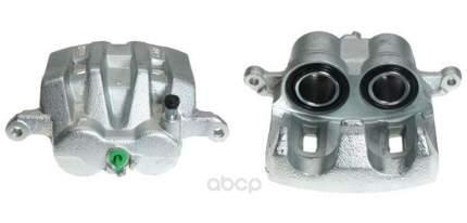 Тормозной суппорт Brembo F28099 передний правый