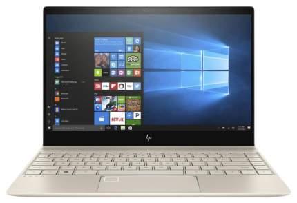 Ноутбук HP Envy 13-ad115ur 3QR75EA