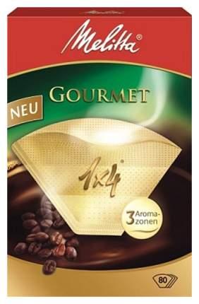 Фильтр универсальный для кофеварок Melitta Gourmet