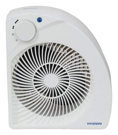 Тепловентилятор Hyundai H-FH5-20-U9201