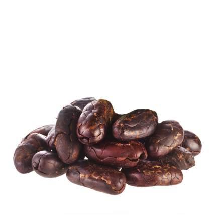 Какао-бобы Иван-поле целые печеные 200 г