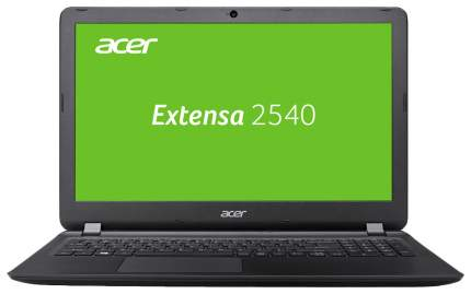 Ноутбук Acer Extensa EX2540-32SV NX.EFHER.051