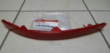 Фонарь задний Hyundai-KIA 924054Y500