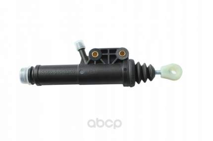 Цилиндр сцепления MERCEDES-BENZ A0002903212