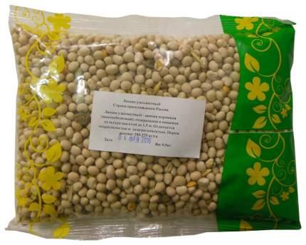 Семена Сидерат Люпин Узколистный, 500 г Зеленый уголок