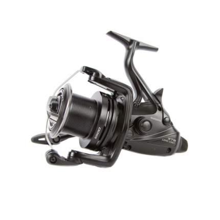 Рыболовная катушка безынерционная Medium Baitrunner LC 5500 XTB