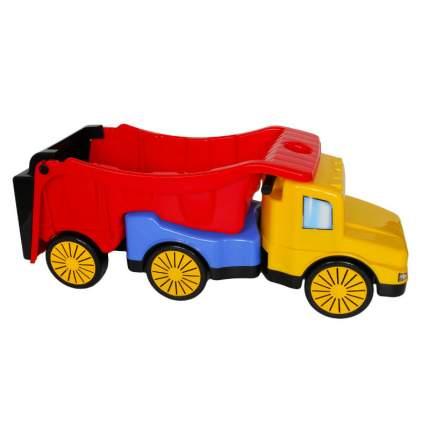Каталка-автомобиль Karolina Toys Гигант