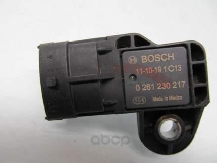 Датчик автомобильный BOSCH 0261230217