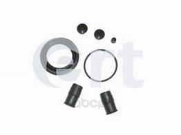 Ремкомплект тормозного суппорта ERT для Audi A3 03-/BMW 3 98-05/Citroen c4 04- 400683