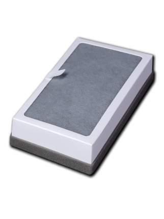 Фильтр для воздухоочистителя АТМОС БФ-1400 для АТМОС-ВЕНТ-1400