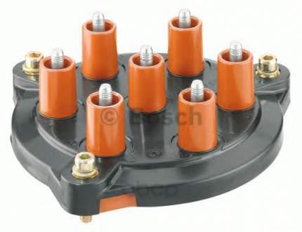 Крышка распределителя зажигания Bosch 1235522427