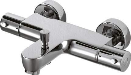 Смеситель для ванны BRAVAT F63984C-01B