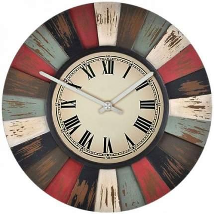 Часы SvS 3501067-1
