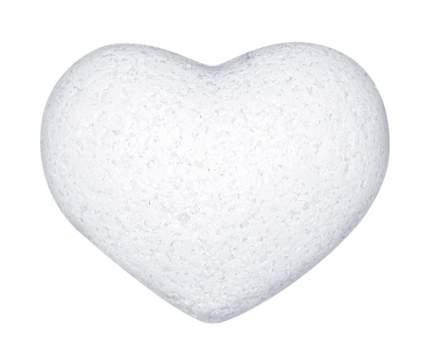 Масло-соль для ванн Mi&Ko Французская лаванда 50 г