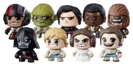Фигурки коллекционные Hasbro Star Wars E2109EU4, в ассортименте