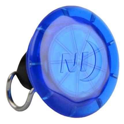 Фонарь на спицы Nite Ize See'Em Led Mini Spoke Blue