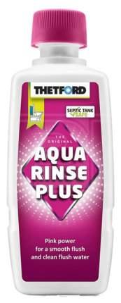Жидкость для биотуалета Thetford Aqua Rinse Plus 30355AK 0,4л