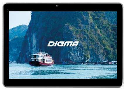 Планшет DIGMA Plane 1584S 3G PS1201PG