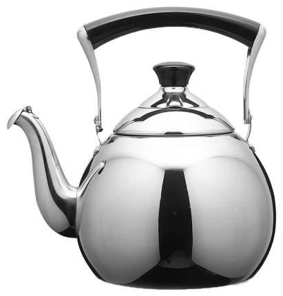 Чайник для плиты FISSMAN 5941 1 л