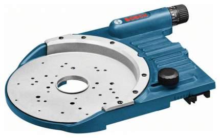 Направляющая для фрезера Bosch 1600Z0000G