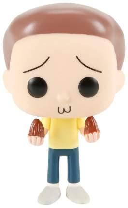 Фигурка Funko POP! Animation: Rick and Morty: Morty crying
