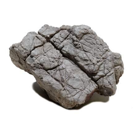 Камень UDeco Elephant Stone XL 1шт