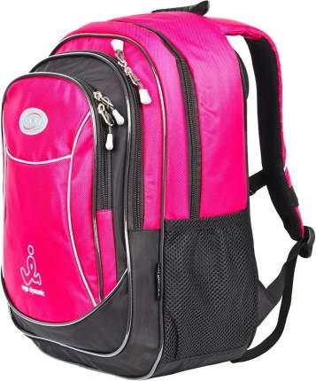Рюкзак женский Polar П0089 18 л розовый