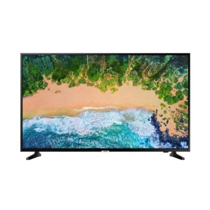 LED Телевизор 4K Ultra HD Samsung UE50NU7002U