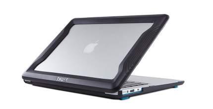 """Чехол для ноутбука 11"""" Thule Vectros черный"""