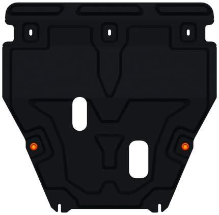 Защита двигателя ALF eco alf0736st