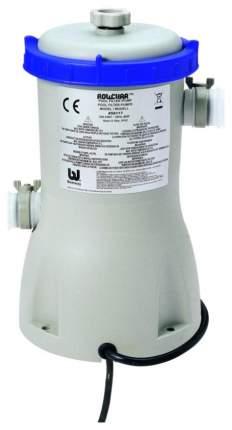 Фильтр очистки для бассейна Bestway 58386 3028 л/час