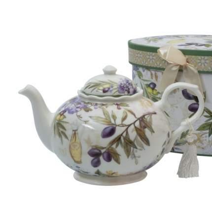 Чайник для плиты SIJ GC18063 1 л
