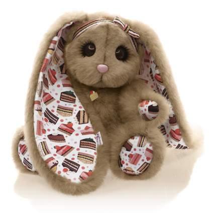 Мягкая игрушка Piglette Зайка Мика