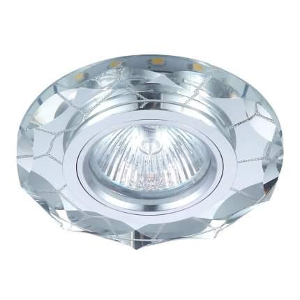 Спот встраиваемый Powerlight 6220/1-4CH