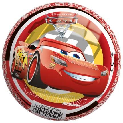 Мячик детский John 54525/50525 в ассортименте