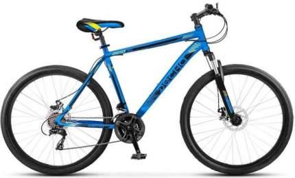 "Велосипед Десна 2610 MD V010 2017 20"" синий"