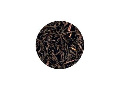 Чай весовой черный Ти Тэнг Black Ceylon Tea O.P. 1000 г