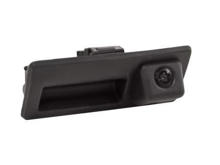 Камера заднего вида AVEL