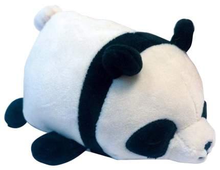 Мягкая игрушка животное Yangzhou Kingstone Toys Панда M2001