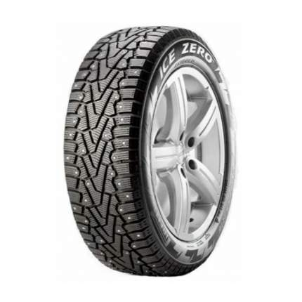 Шины Pirelli Ice Zero 305/35 R21 109H XL 3042400 шипованная